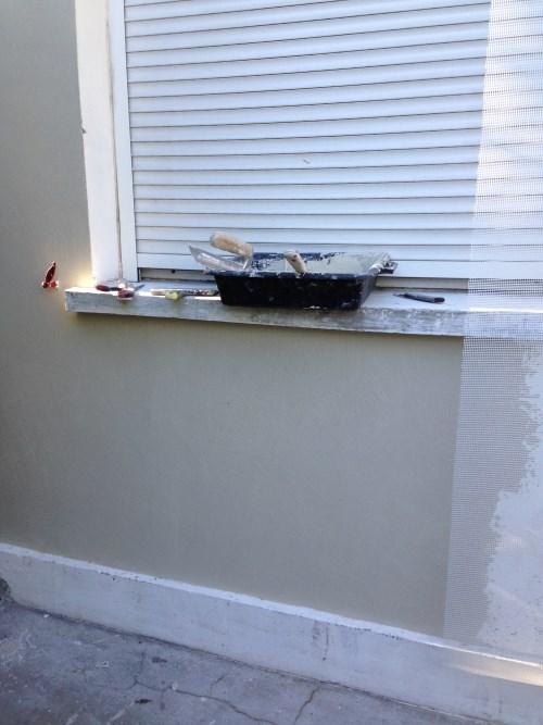 artisan peintre bordeaux peinture ext rieure thierry barrot. Black Bedroom Furniture Sets. Home Design Ideas