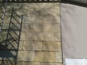 ravalement facade (1)
