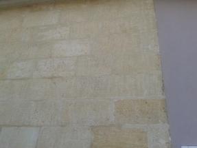 ravalement facade (2)