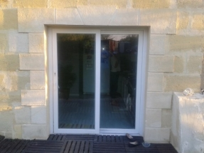ravalement facade (4)