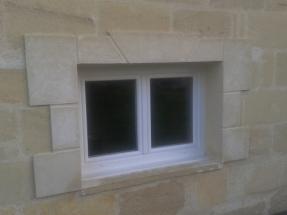 ravalement facade (5)