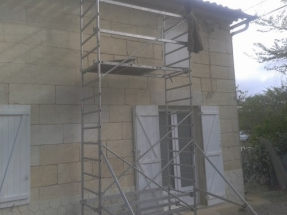 ravalement facade (6)