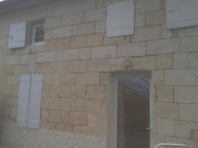 ravalement facade (7)