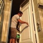 artisan peintre bordeaux (4)